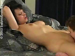 tight lez pussy