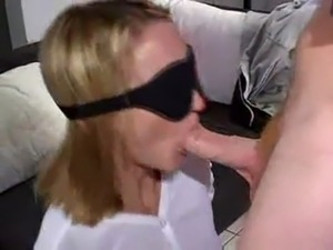 young girl tricked into sex