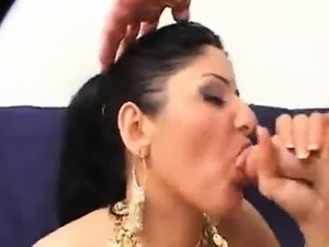 indian sexy anal