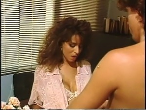 classic oral porn