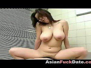 Hot naked korean girls