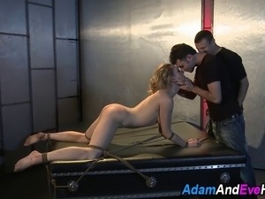 asian whipping videos