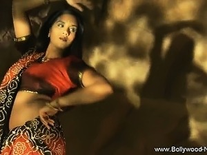bollywood sargam videos sex