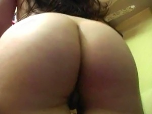 girl fart pornotube