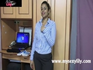 Telugu heroines sex videos
