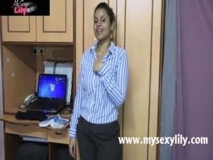 Tamil sex boob