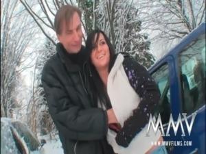 free amateur wife nakie films