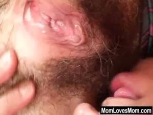 vibrator multiple orgasm videos