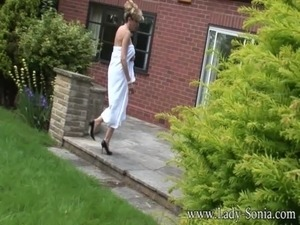 lady sonia blowjob video free