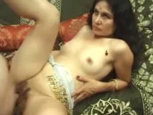 free indian gp sex video