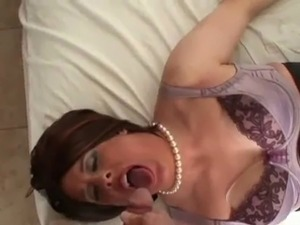 crossdressing couples videos