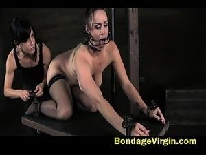 smoking fetish videos mature