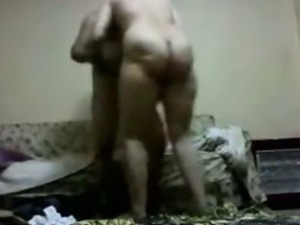 Movie sex indian