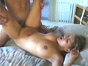 free playboy video sex