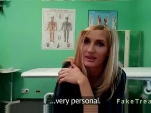 doctor fuck videos