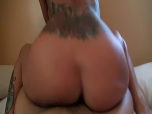 drunk and stripped fuck video