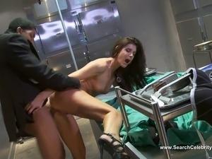 Indian nude sex