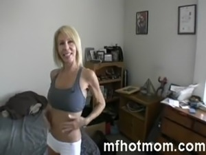 deep throat moms sex movies