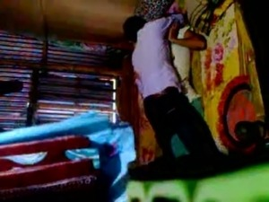 kolkata bangla hot movie sex