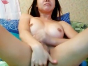 young asian tranny galleries