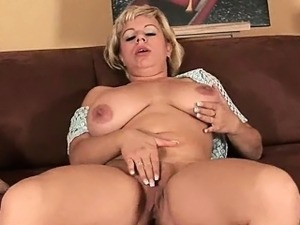 mature nasty lesbian whores