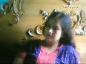 Indian bangla sex video