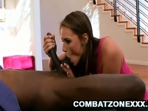 watch dreamgirls tori black