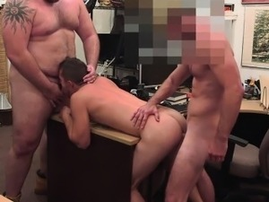 free rough blowjob video