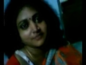 Hot bangla sex video