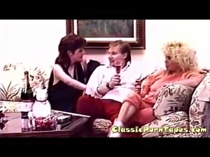 retro mature ladies sex