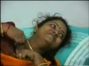 Nude tamil girls pics