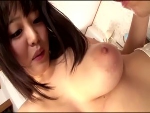 asian teacher giving lessons free