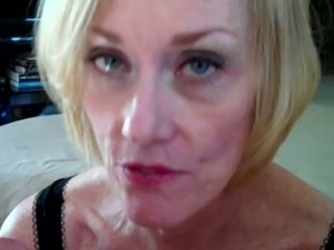 fucking mature women with young cocks