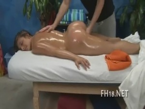 mature sex massage porn