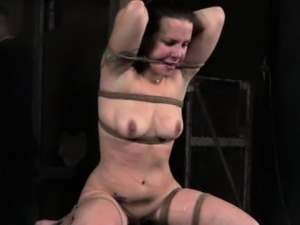 girls getting caned videos