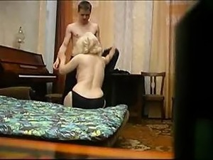asian mother son sex