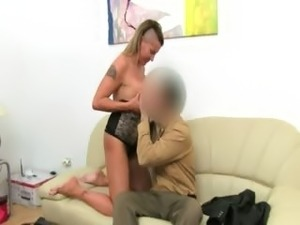 sex naked woman
