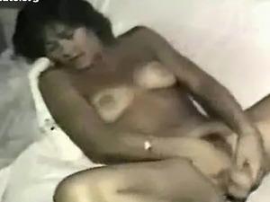 hardcore retro pics