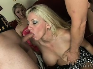 european wife swapping porn movies