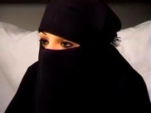 muslim pussy pics