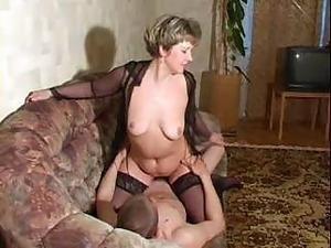 uploaded video sex hot russian mature