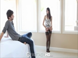 adorable emily sex videos