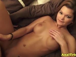 analsex anal xxx