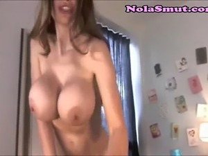naked hot girl sex tapes