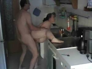 black wife cheating on white husband