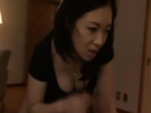 japanese mature porn full movies