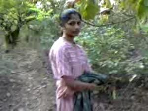 Tamil sexy girls photos