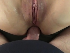 pov sex video