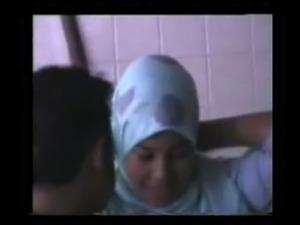 klip video perempuan melayu sex