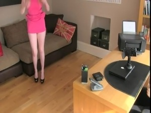 rimjob lesbian length porn vid